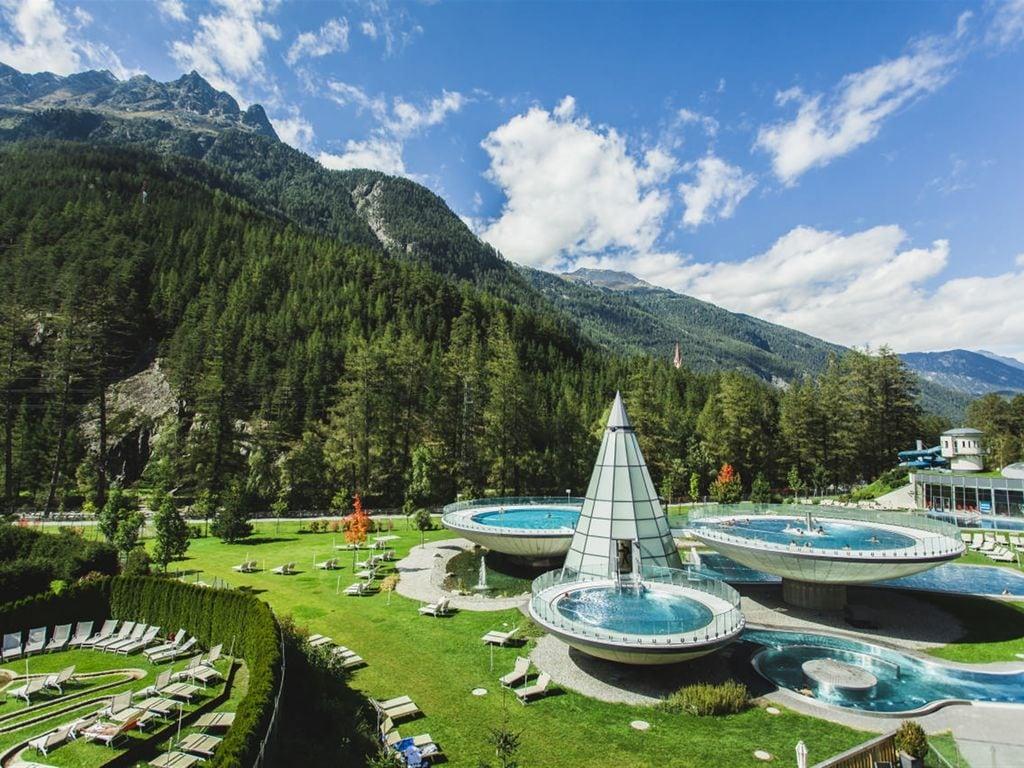 Ferienwohnung Gemütliche Ferienwohnung in Skigebietsnähe in Sautens (253889), Sautens, Ötztal, Tirol, Österreich, Bild 24