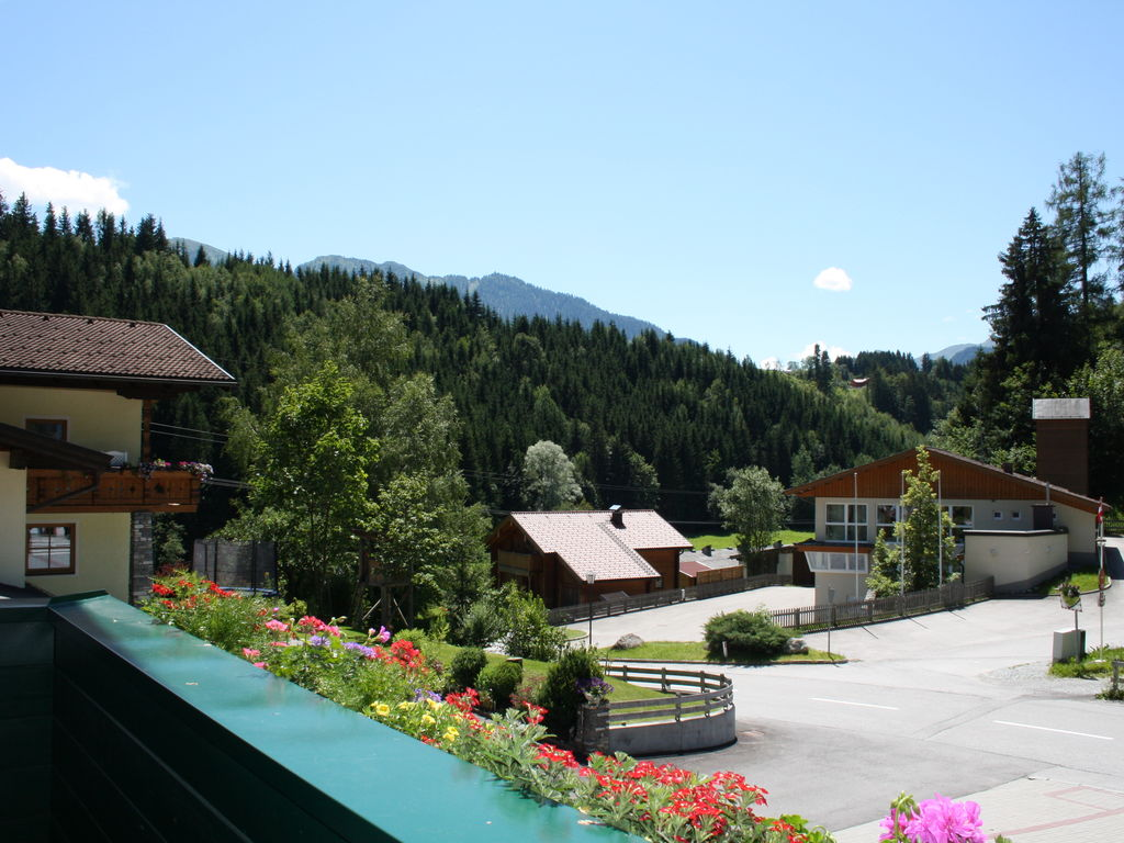 Maison de vacances Höring (253612), Goldegg, Pongau, Salzbourg, Autriche, image 16