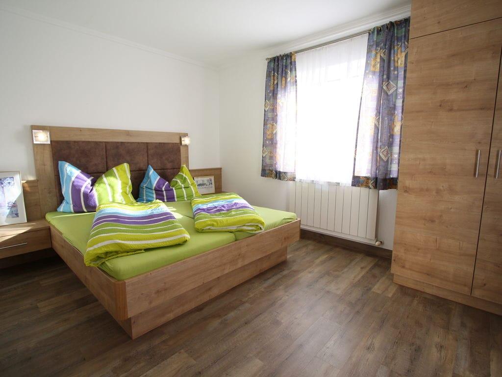 Maison de vacances Höring (253612), Goldegg, Pongau, Salzbourg, Autriche, image 9