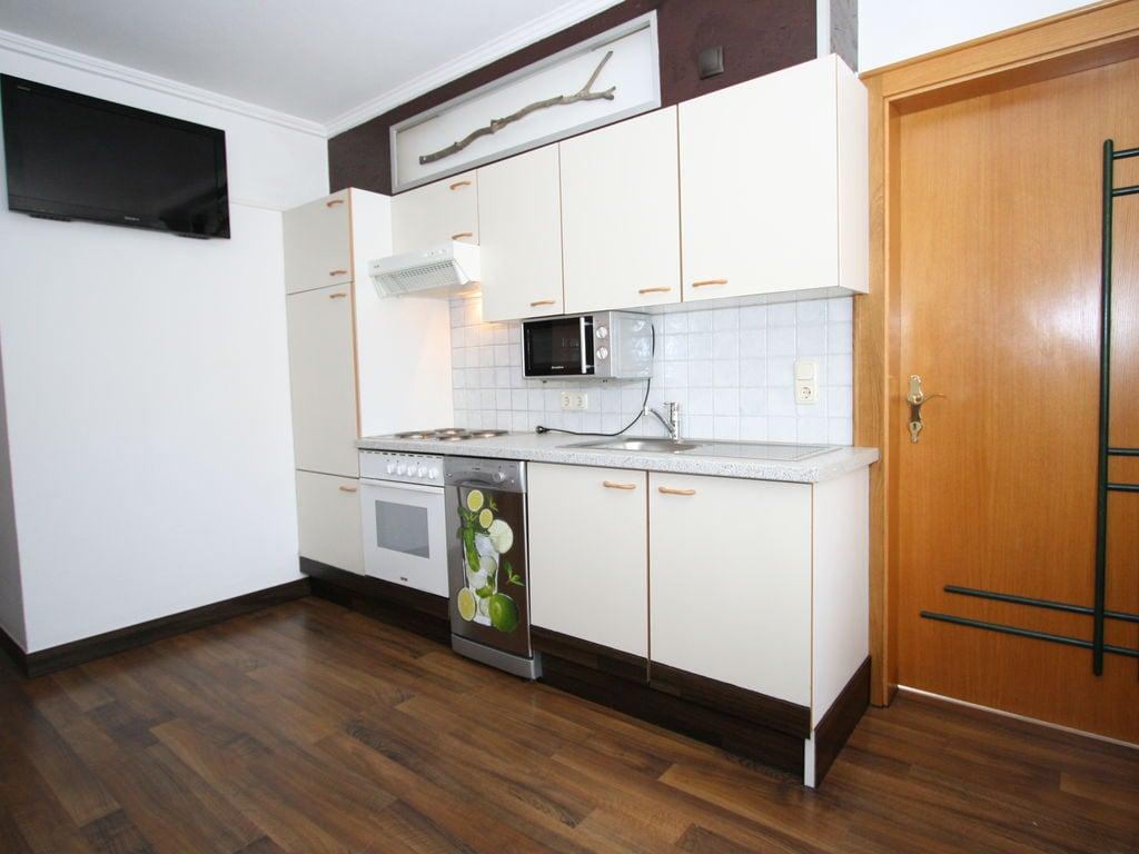 Maison de vacances Höring (253612), Goldegg, Pongau, Salzbourg, Autriche, image 7