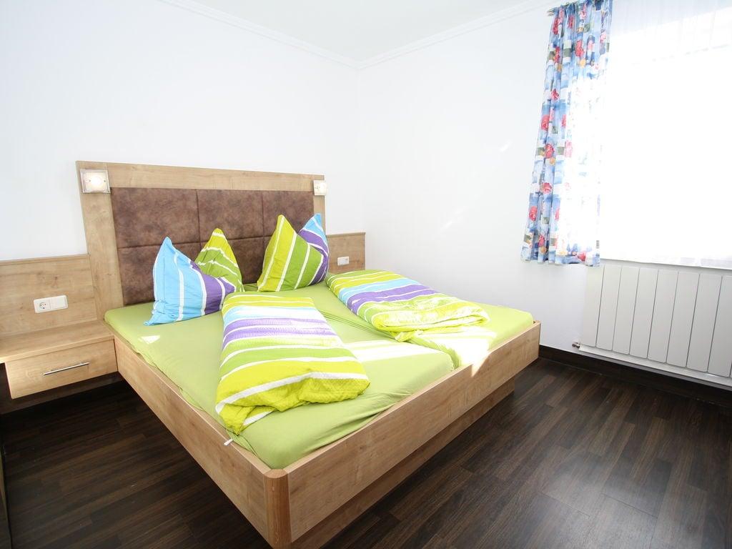 Maison de vacances Höring (253612), Goldegg, Pongau, Salzbourg, Autriche, image 11