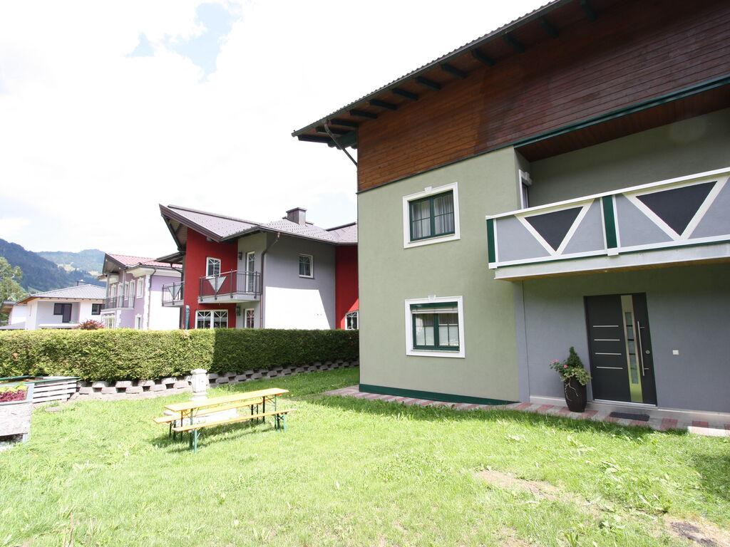 Maison de vacances Höring (253612), Goldegg, Pongau, Salzbourg, Autriche, image 17