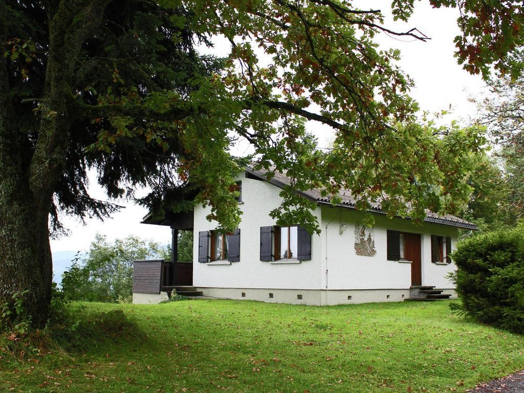 Ferienhaus Gemütliches Ferienhaus mit Garten in Vorarlberg (254113), Frastanz, Bodensee-Vorarlberg, Vorarlberg, Österreich, Bild 4