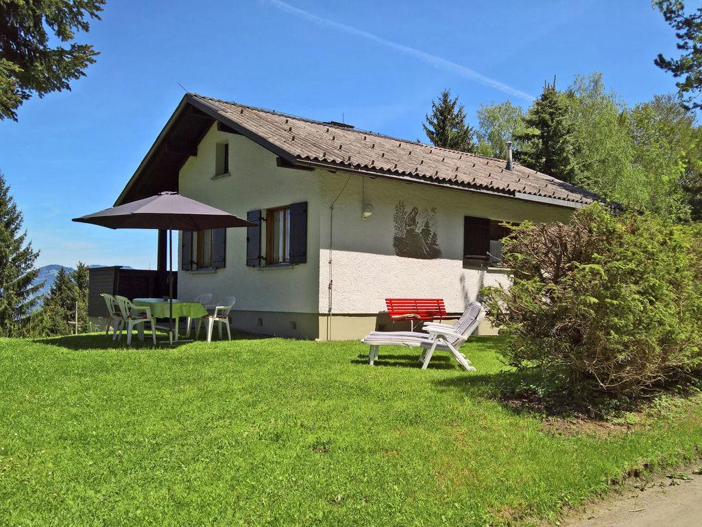 Ferienhaus Gemütliches Ferienhaus mit Garten in Vorarlberg (254113), Frastanz, Bodensee-Vorarlberg, Vorarlberg, Österreich, Bild 2