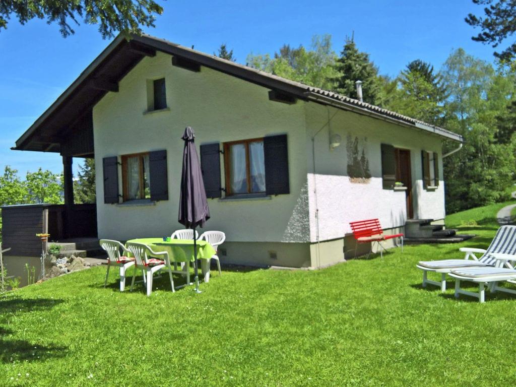 Ferienhaus Gemütliches Ferienhaus mit Garten in Vorarlberg (254113), Frastanz, Bodensee-Vorarlberg, Vorarlberg, Österreich, Bild 3