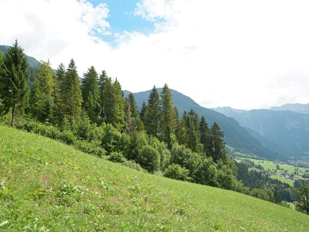 Ferienwohnung Ahornblick (253814), Ramsau im Zillertal, Mayrhofen, Tirol, Österreich, Bild 15
