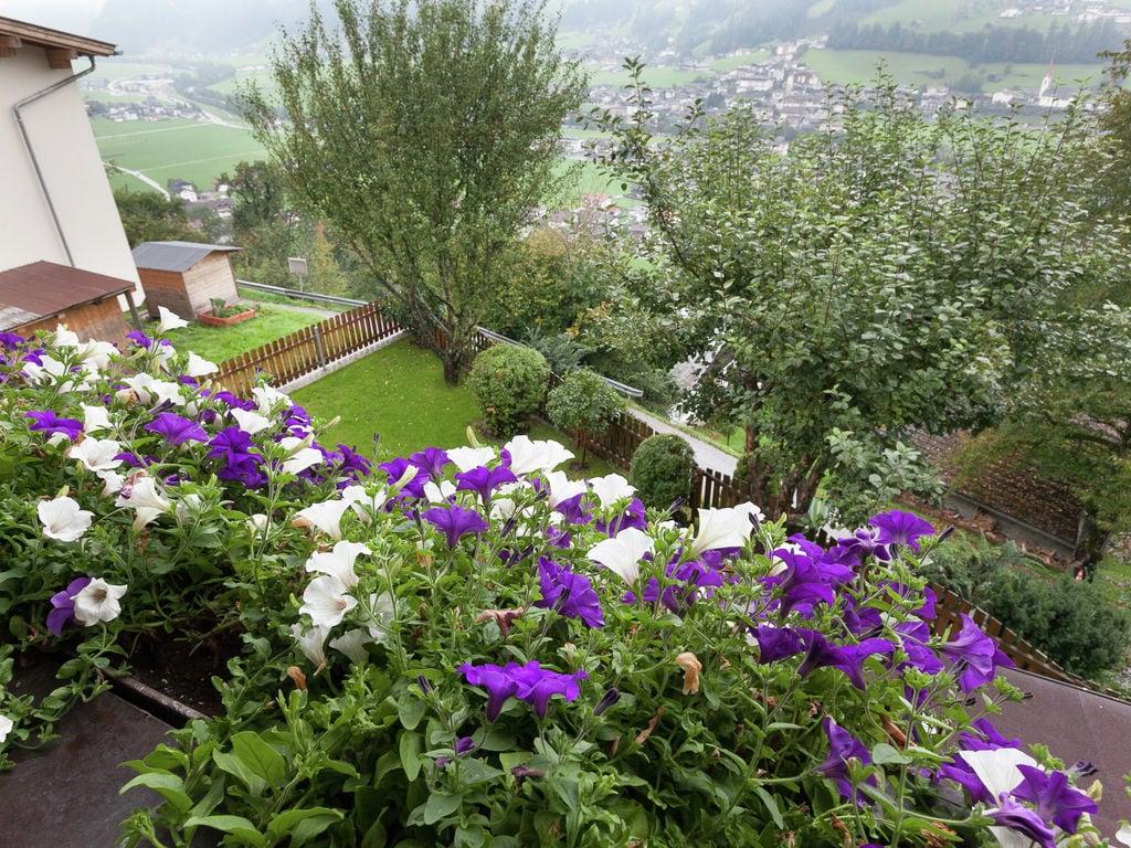 Ferienwohnung Ahornblick (253814), Ramsau im Zillertal, Mayrhofen, Tirol, Österreich, Bild 13