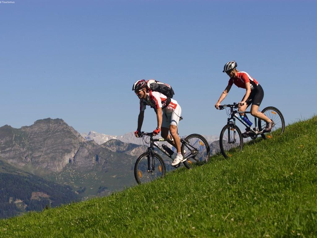 Ferienwohnung Ahornblick (253814), Ramsau im Zillertal, Mayrhofen, Tirol, Österreich, Bild 19