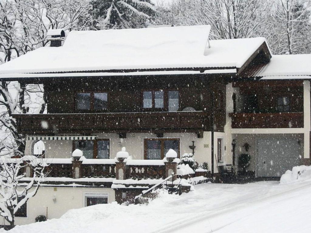 Ferienwohnung Ahornblick (253814), Ramsau im Zillertal, Mayrhofen, Tirol, Österreich, Bild 21