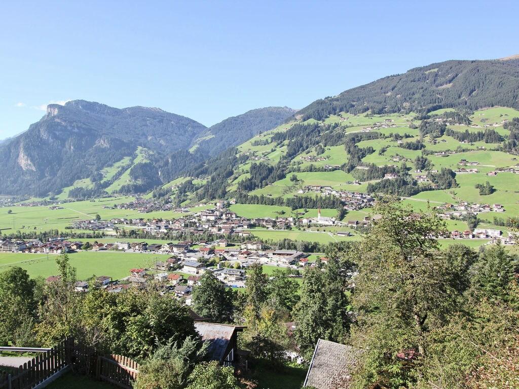 Ferienwohnung Ahornblick (253814), Ramsau im Zillertal, Mayrhofen, Tirol, Österreich, Bild 7
