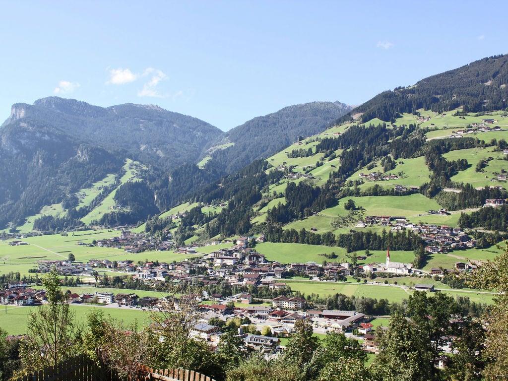 Ferienwohnung Ahornblick (253814), Ramsau im Zillertal, Mayrhofen, Tirol, Österreich, Bild 8