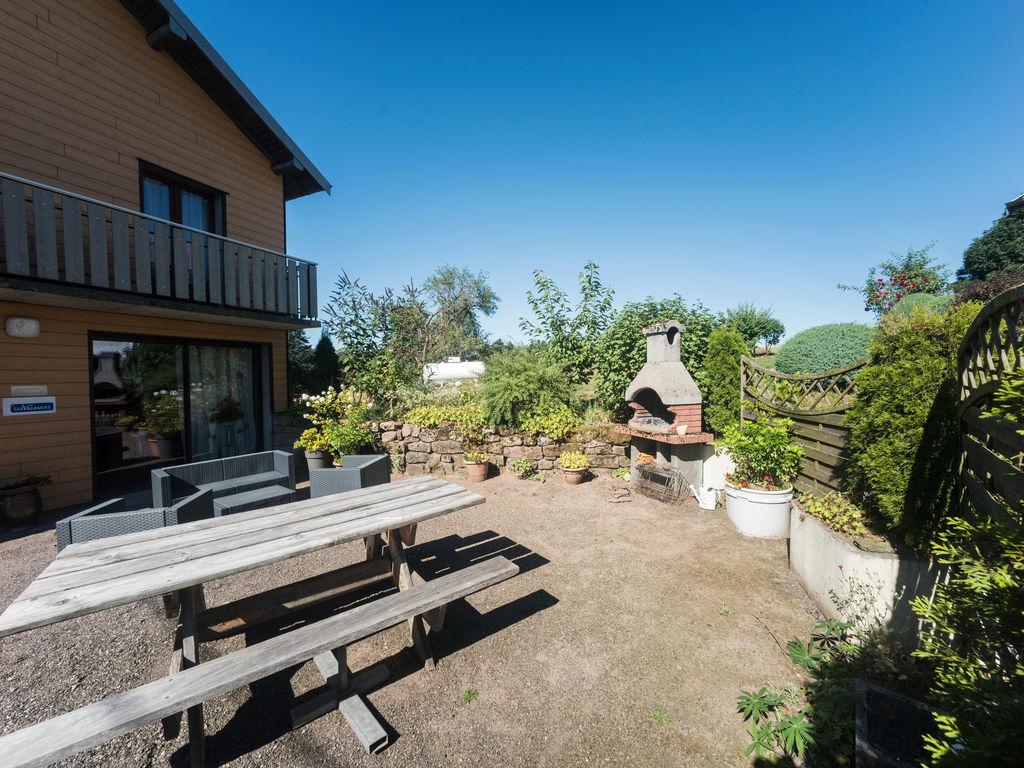 Maison de vacances Le Dropt (59139), Girmont Val d'Ajol, Vosges, Lorraine, France, image 27