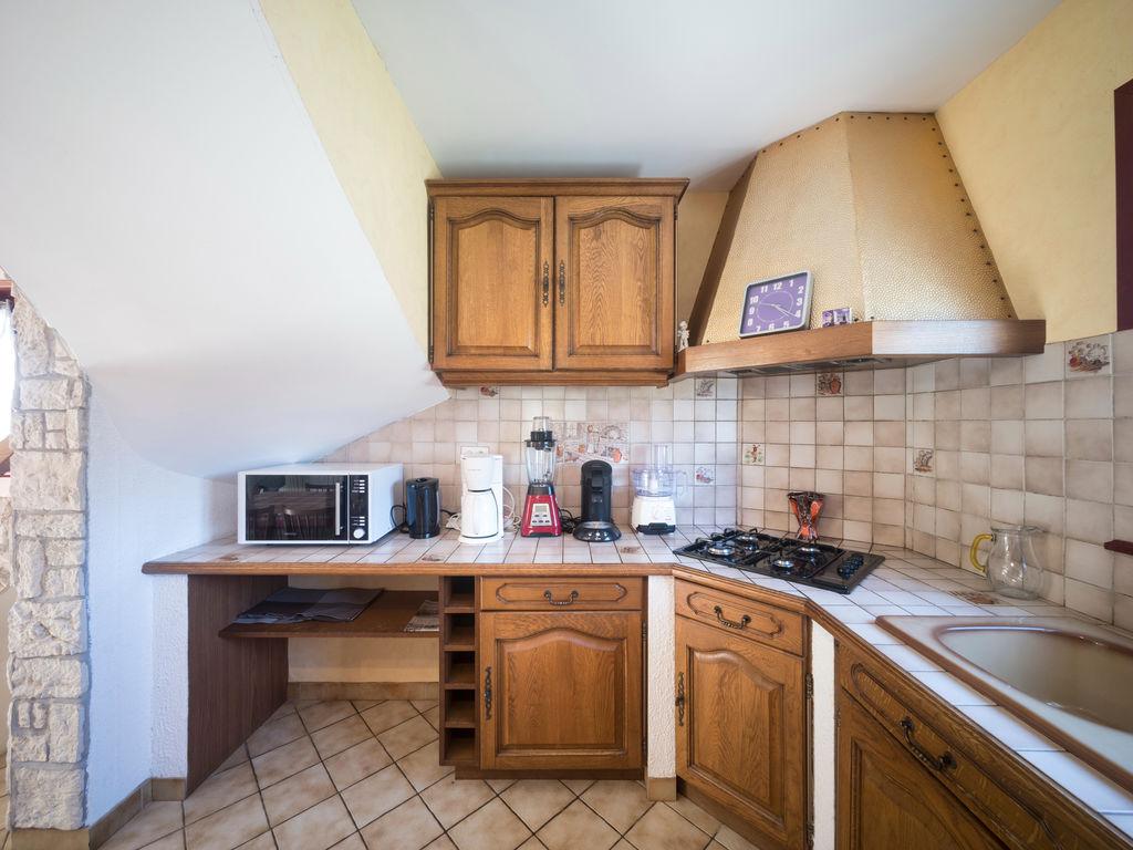 Maison de vacances Le Dropt (59139), Girmont Val d'Ajol, Vosges, Lorraine, France, image 9