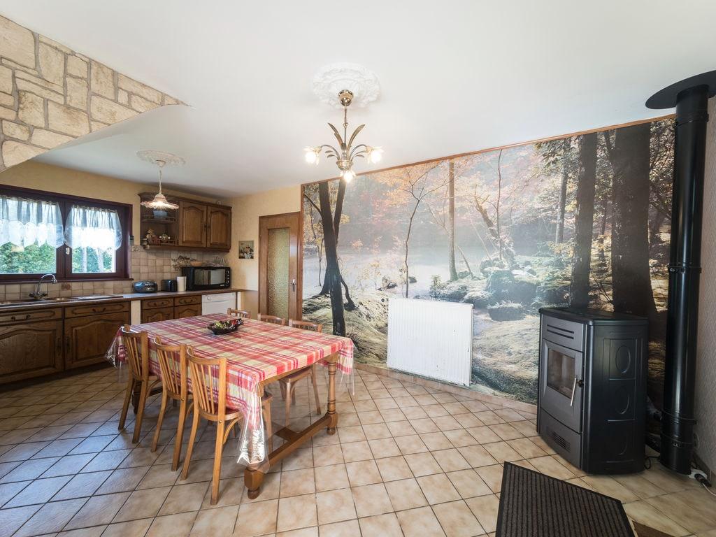 Maison de vacances Le Dropt (59139), Girmont Val d'Ajol, Vosges, Lorraine, France, image 8