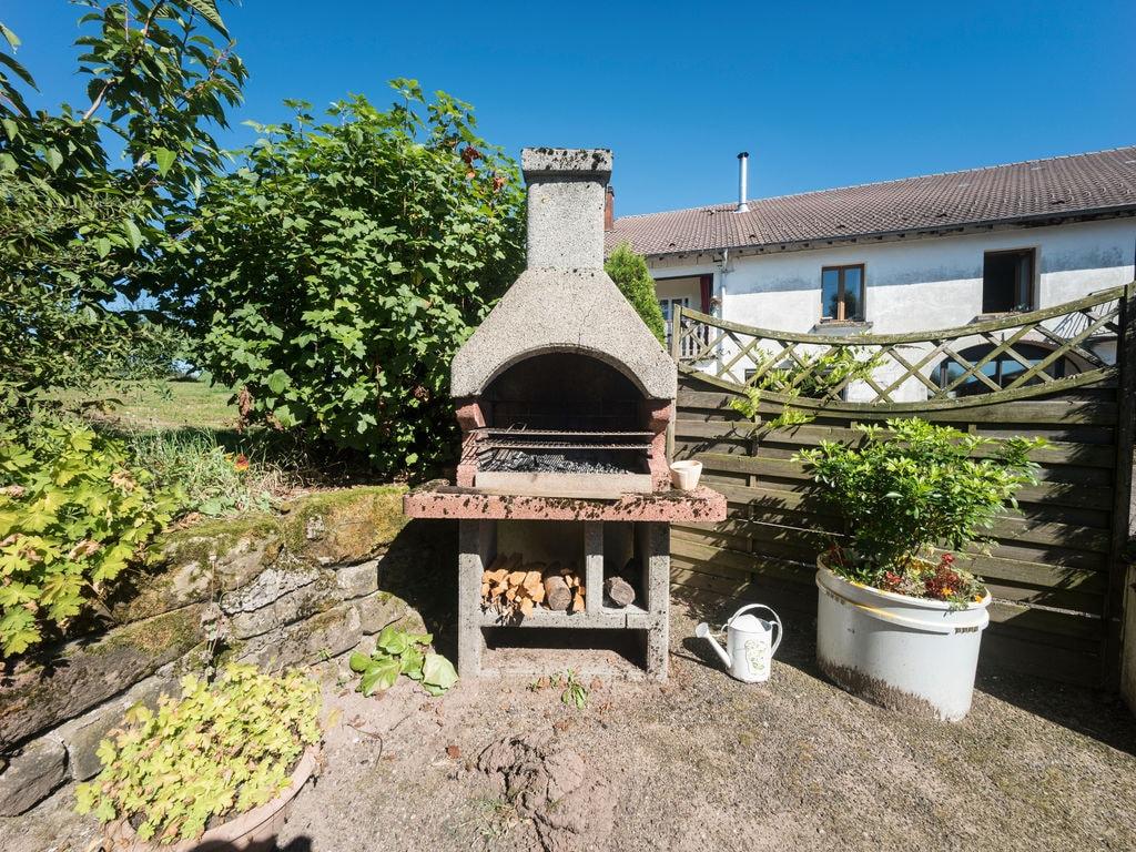 Maison de vacances Le Dropt (59139), Girmont Val d'Ajol, Vosges, Lorraine, France, image 28
