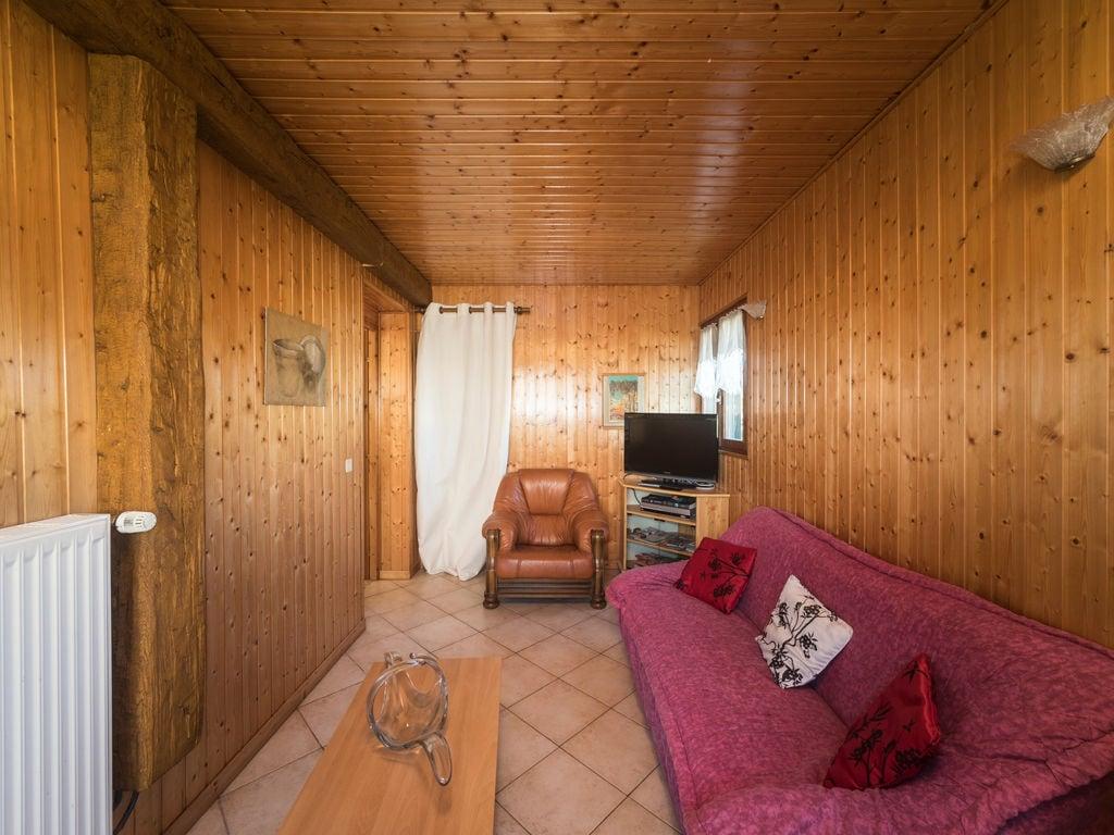 Maison de vacances Le Dropt (59139), Girmont Val d'Ajol, Vosges, Lorraine, France, image 4