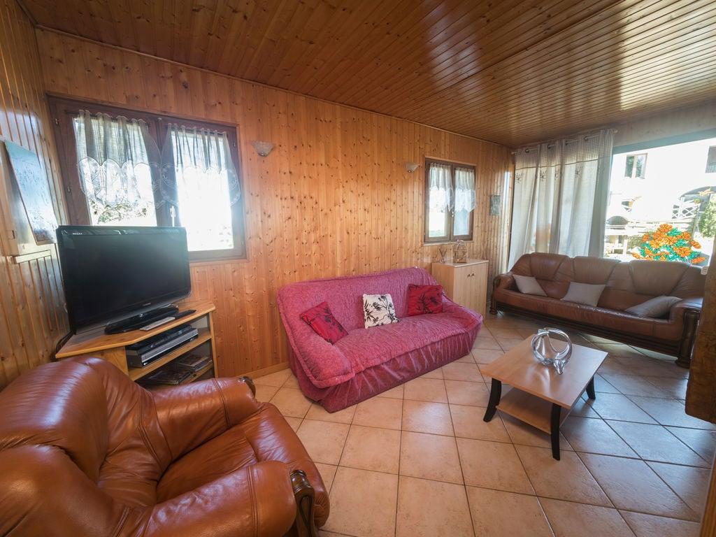 Maison de vacances Le Dropt (59139), Girmont Val d'Ajol, Vosges, Lorraine, France, image 5