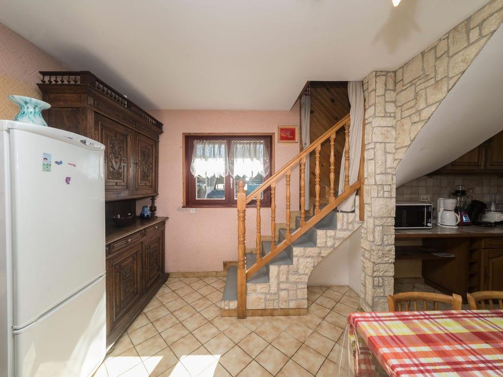 Maison de vacances Le Dropt (59139), Girmont Val d'Ajol, Vosges, Lorraine, France, image 10