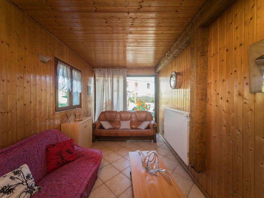 Maison de vacances Le Dropt (59139), Girmont Val d'Ajol, Vosges, Lorraine, France, image 6