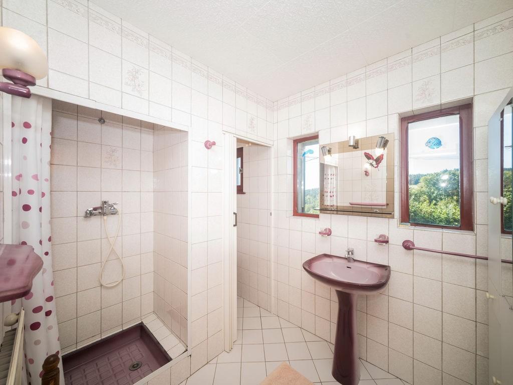 Maison de vacances Le Dropt (59139), Girmont Val d'Ajol, Vosges, Lorraine, France, image 21