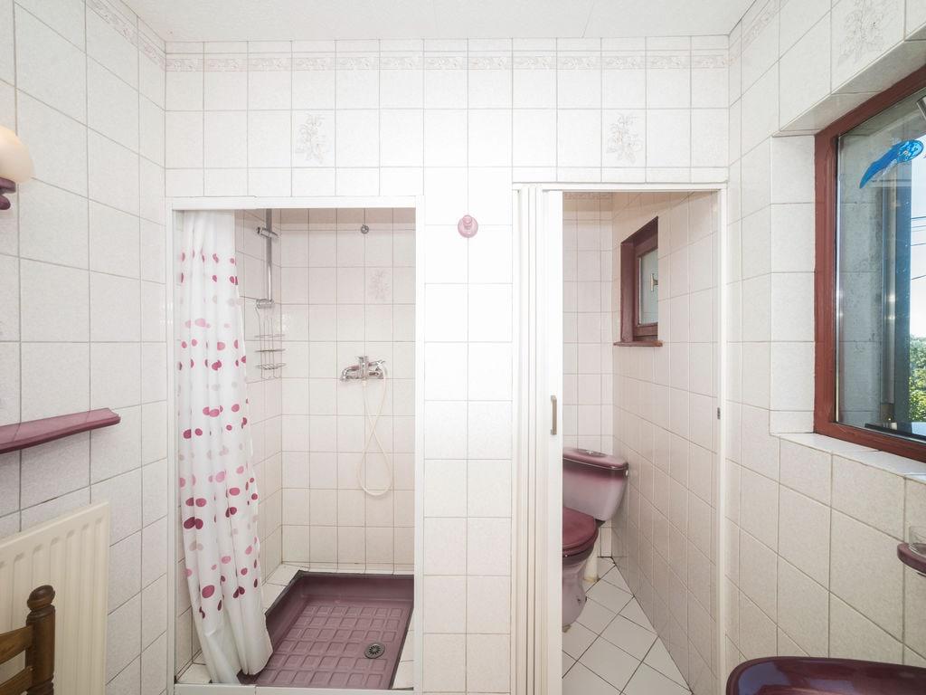 Maison de vacances Le Dropt (59139), Girmont Val d'Ajol, Vosges, Lorraine, France, image 22