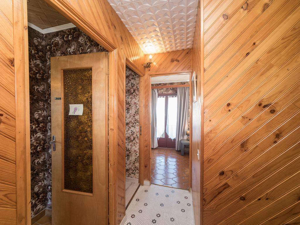 Maison de vacances Le Dropt (59139), Girmont Val d'Ajol, Vosges, Lorraine, France, image 12