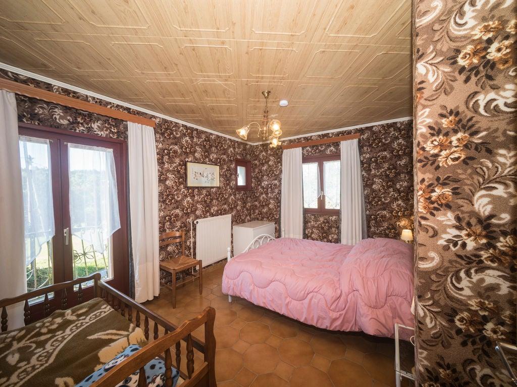 Maison de vacances Le Dropt (59139), Girmont Val d'Ajol, Vosges, Lorraine, France, image 14