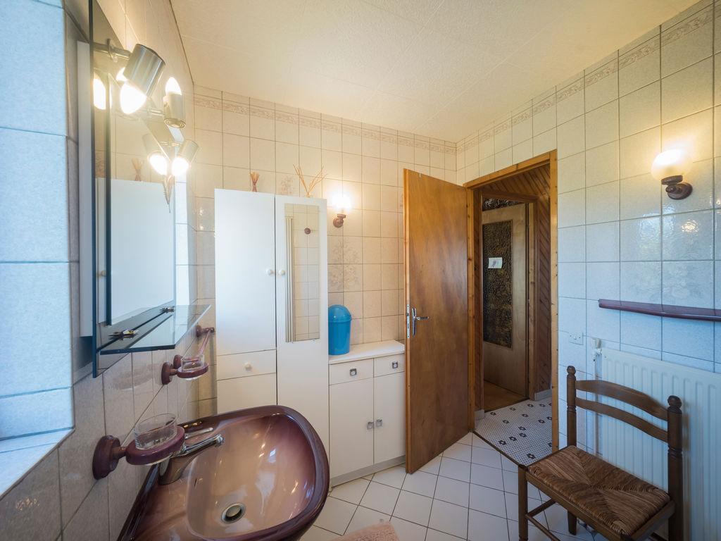Maison de vacances Le Dropt (59139), Girmont Val d'Ajol, Vosges, Lorraine, France, image 23
