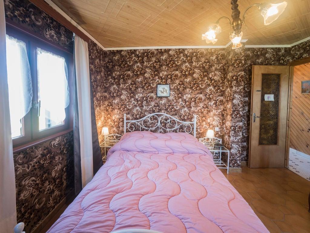 Maison de vacances Le Dropt (59139), Girmont Val d'Ajol, Vosges, Lorraine, France, image 13
