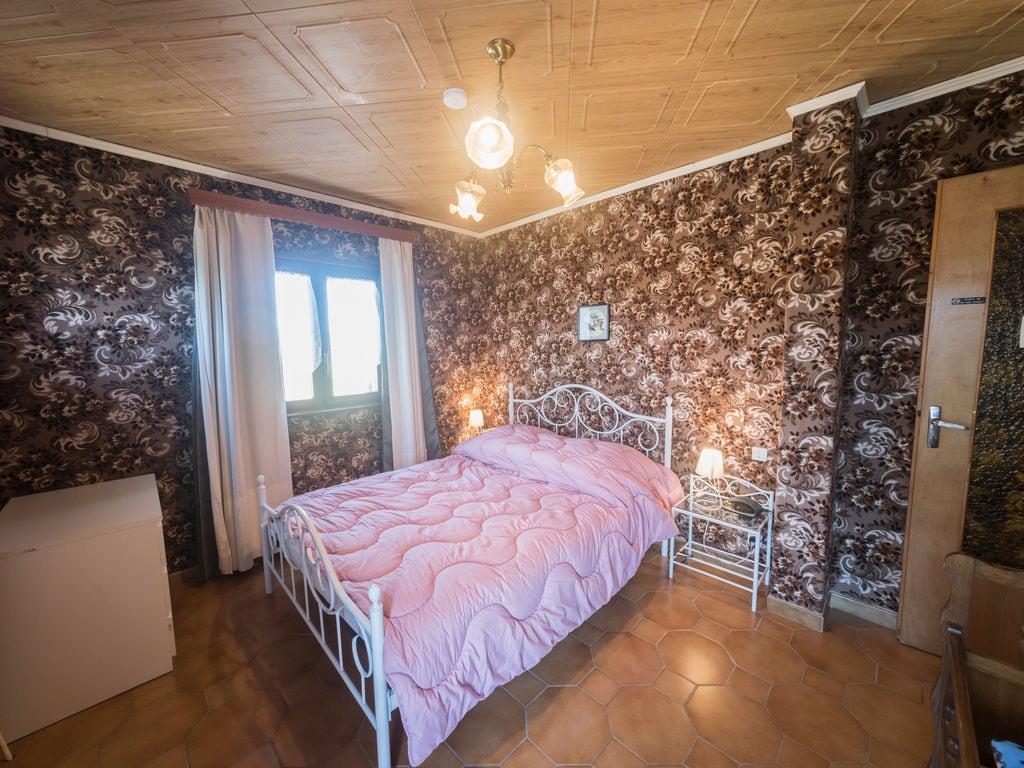 Maison de vacances Le Dropt (59139), Girmont Val d'Ajol, Vosges, Lorraine, France, image 15