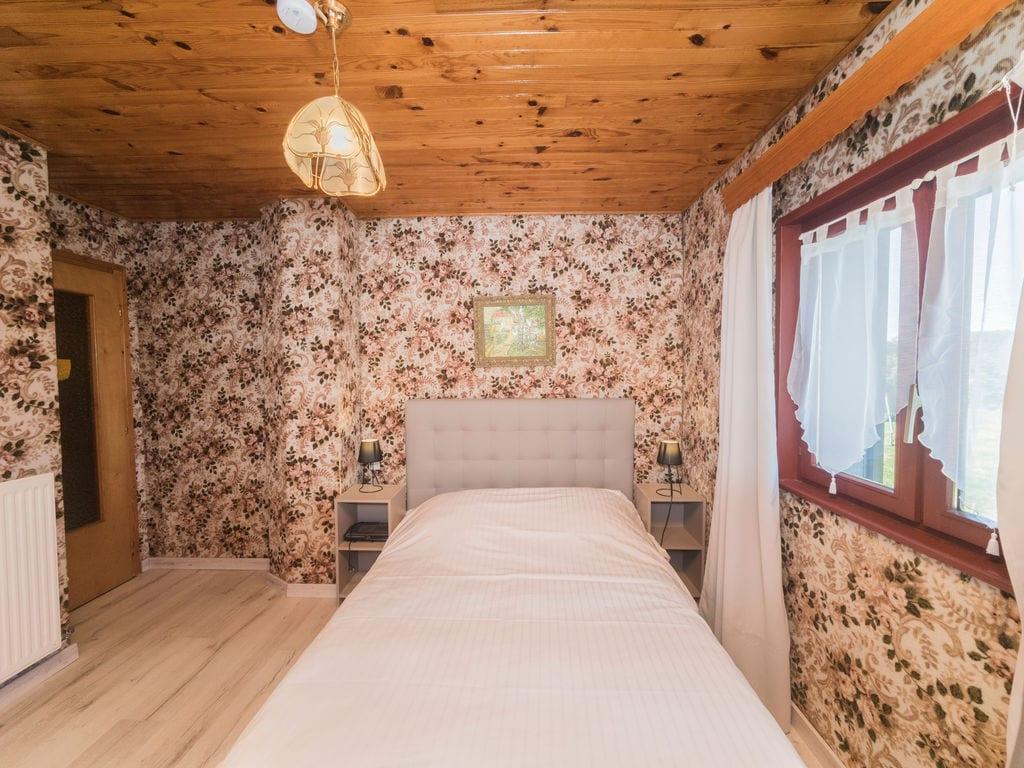 Maison de vacances Le Dropt (59139), Girmont Val d'Ajol, Vosges, Lorraine, France, image 16