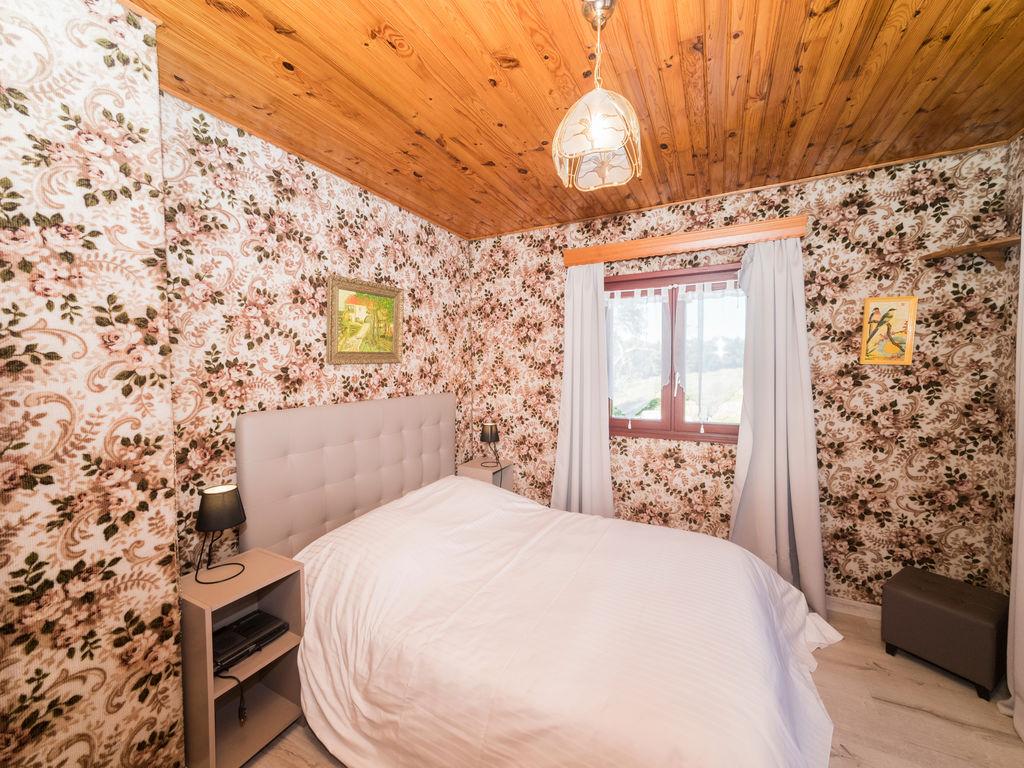 Maison de vacances Le Dropt (59139), Girmont Val d'Ajol, Vosges, Lorraine, France, image 17