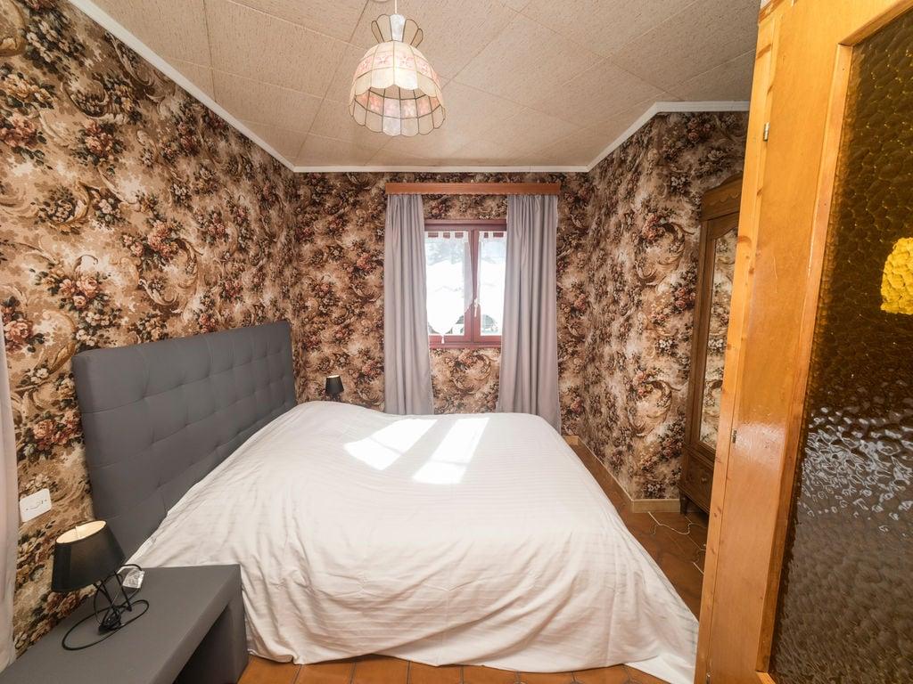Maison de vacances Le Dropt (59139), Girmont Val d'Ajol, Vosges, Lorraine, France, image 18