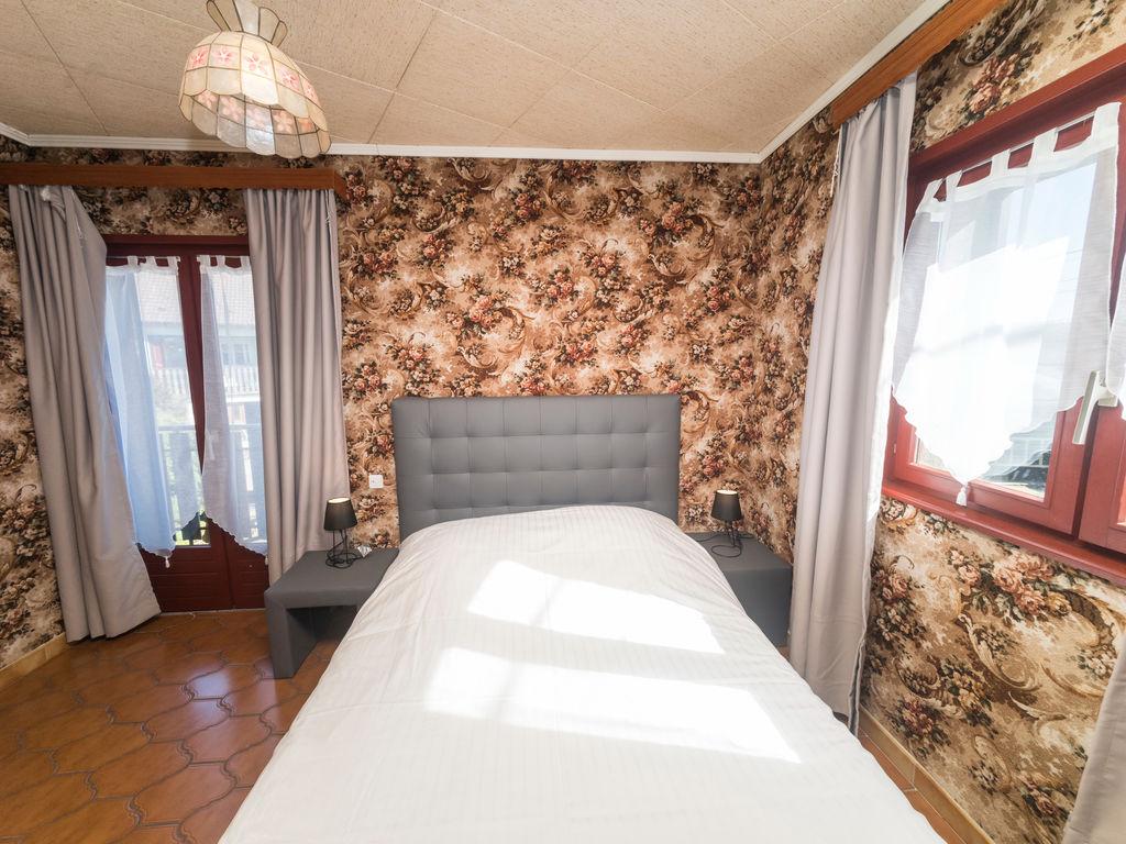 Maison de vacances Le Dropt (59139), Girmont Val d'Ajol, Vosges, Lorraine, France, image 19