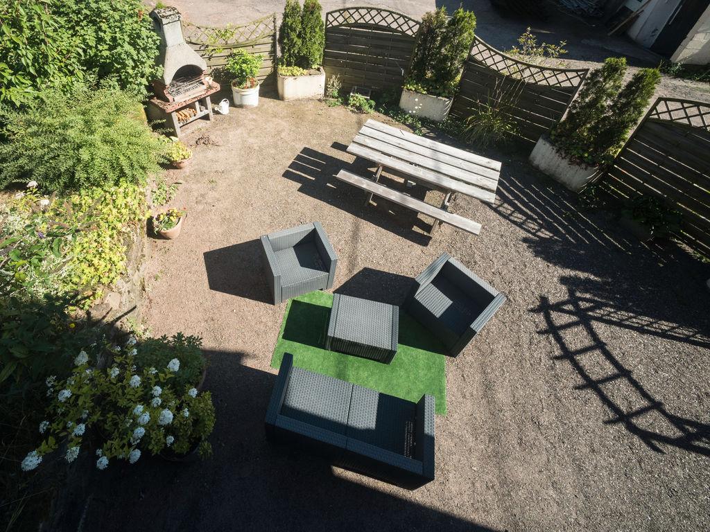 Maison de vacances Le Dropt (59139), Girmont Val d'Ajol, Vosges, Lorraine, France, image 26