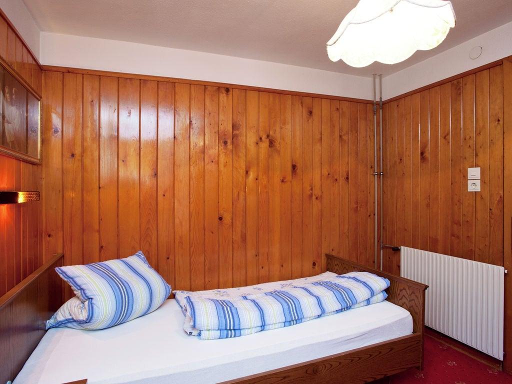 Holiday apartment Elisabeth (254046), Tschagguns, Montafon, Vorarlberg, Austria, picture 10