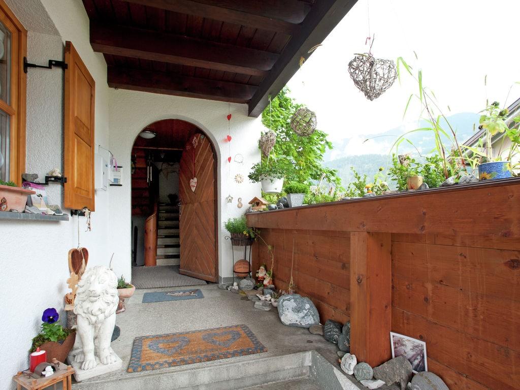 Holiday apartment Elisabeth (254046), Tschagguns, Montafon, Vorarlberg, Austria, picture 3