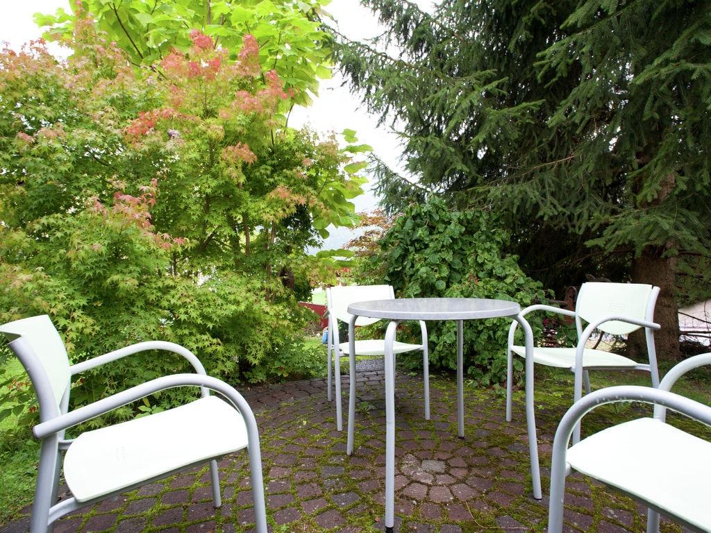 Holiday apartment Elisabeth (254046), Tschagguns, Montafon, Vorarlberg, Austria, picture 17