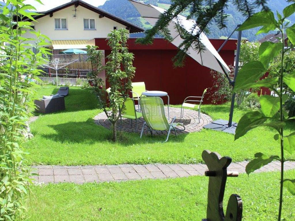 Holiday apartment Elisabeth (254046), Tschagguns, Montafon, Vorarlberg, Austria, picture 24