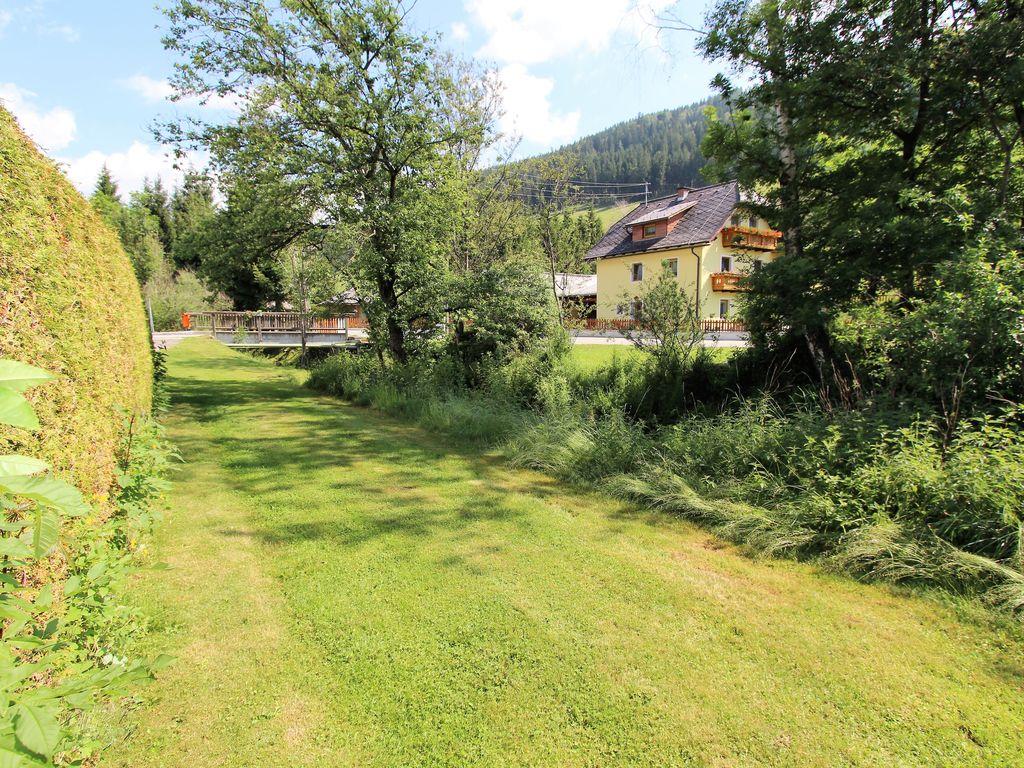 Ferienwohnung Doppel-Ferienwohnung mit Pool in Glödnitz (254170), Glödnitz, Gurktal, Kärnten, Österreich, Bild 30