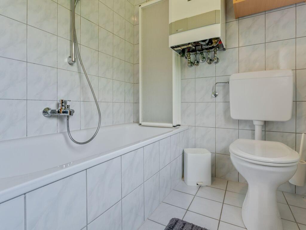 Ferienwohnung Doppel-Ferienwohnung mit Pool in Glödnitz (254170), Glödnitz, Gurktal, Kärnten, Österreich, Bild 19