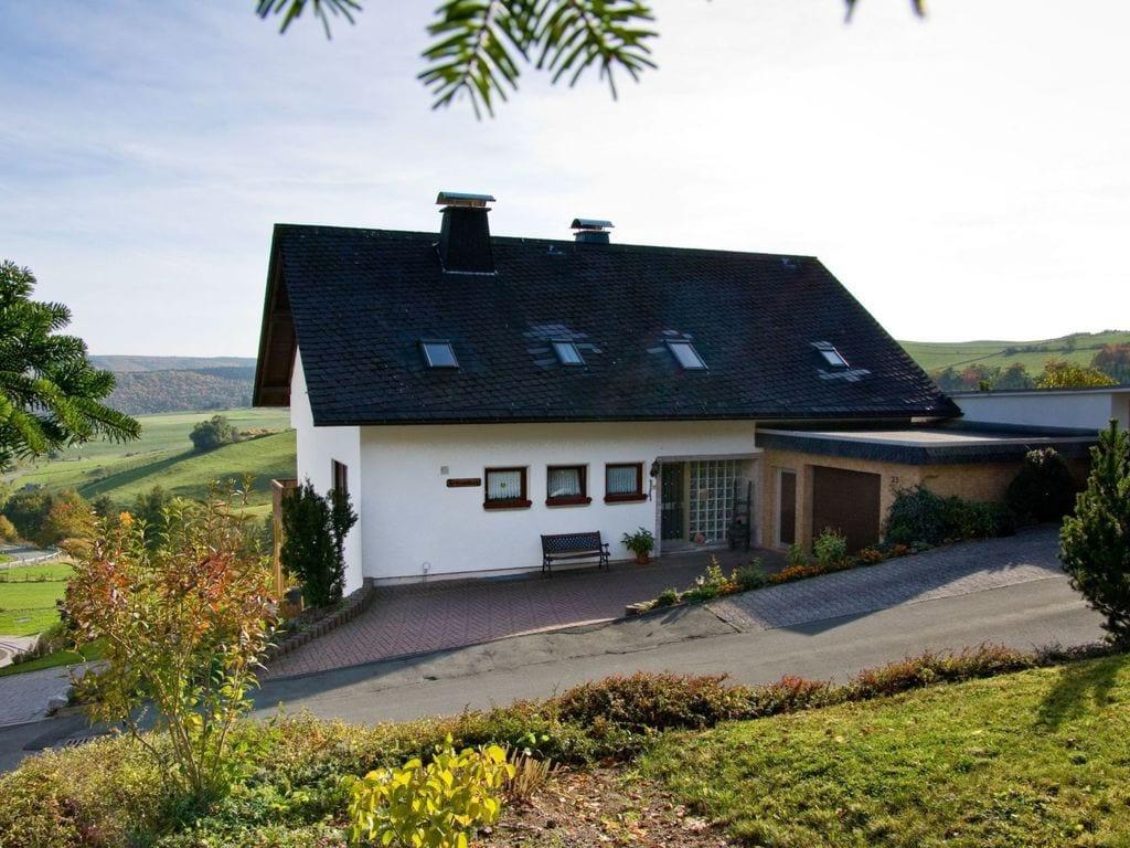 Ferienwohnung mit Garten in Skigebietsnähe in Düdinghausen (255315), Medebach, Sauerland, Nordrhein-Westfalen, Deutschland, Bild 5