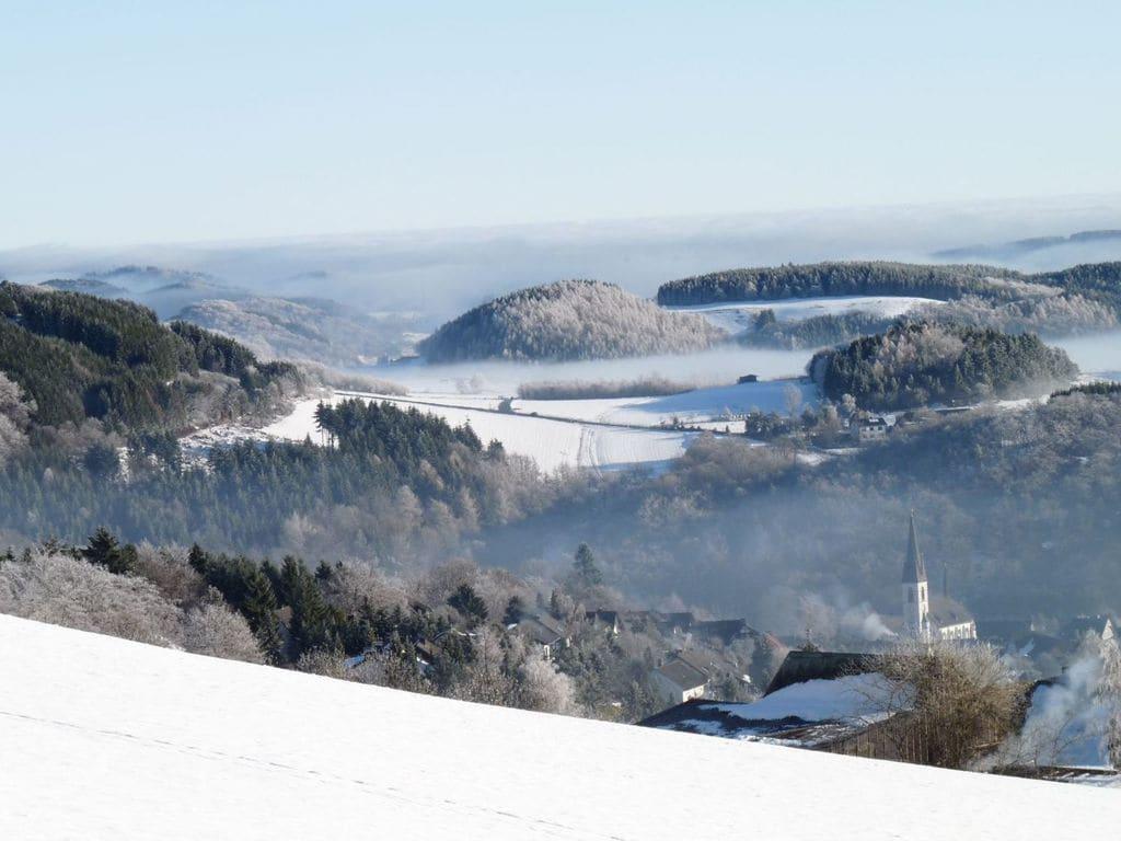 Ferienwohnung mit Garten in Skigebietsnähe in Düdinghausen (255315), Medebach, Sauerland, Nordrhein-Westfalen, Deutschland, Bild 25
