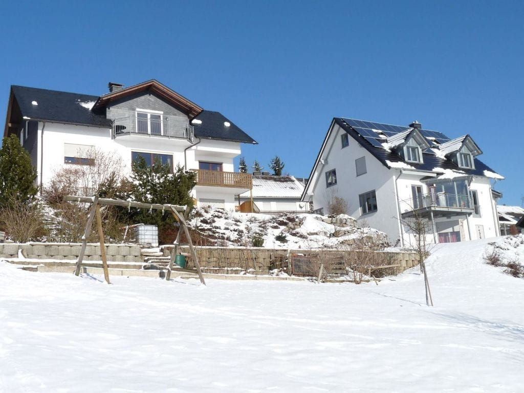 Ferienwohnung mit Garten in Skigebietsnähe in Düdinghausen (255315), Medebach, Sauerland, Nordrhein-Westfalen, Deutschland, Bild 23