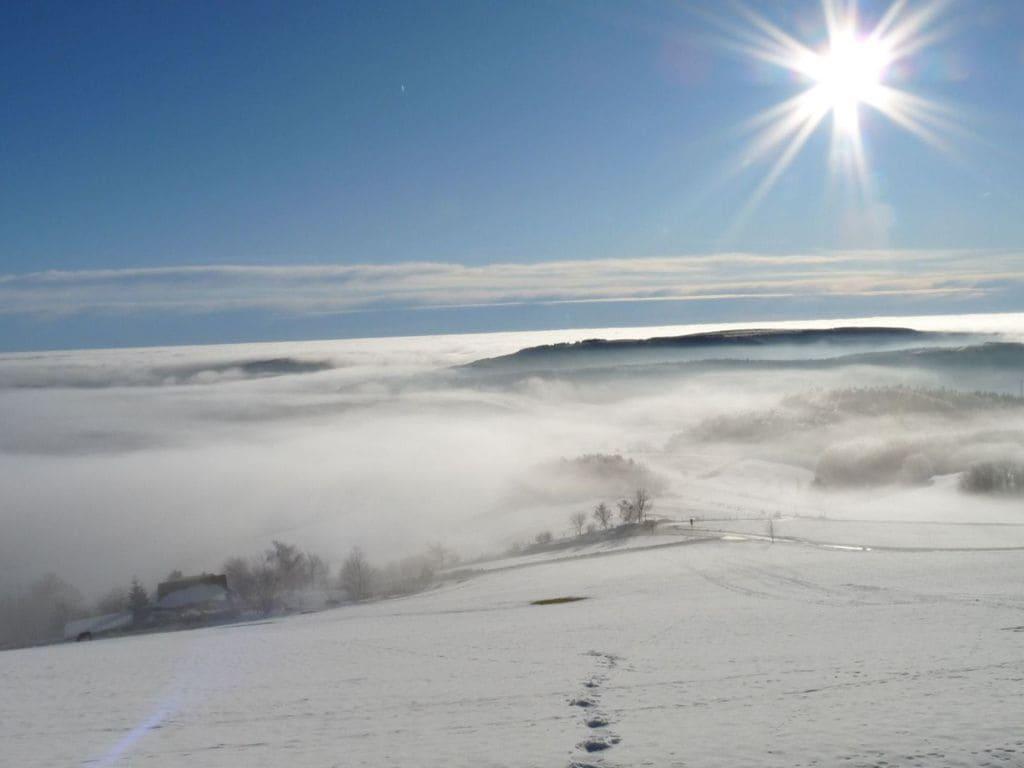 Ferienwohnung mit Garten in Skigebietsnähe in Düdinghausen (255315), Medebach, Sauerland, Nordrhein-Westfalen, Deutschland, Bild 24