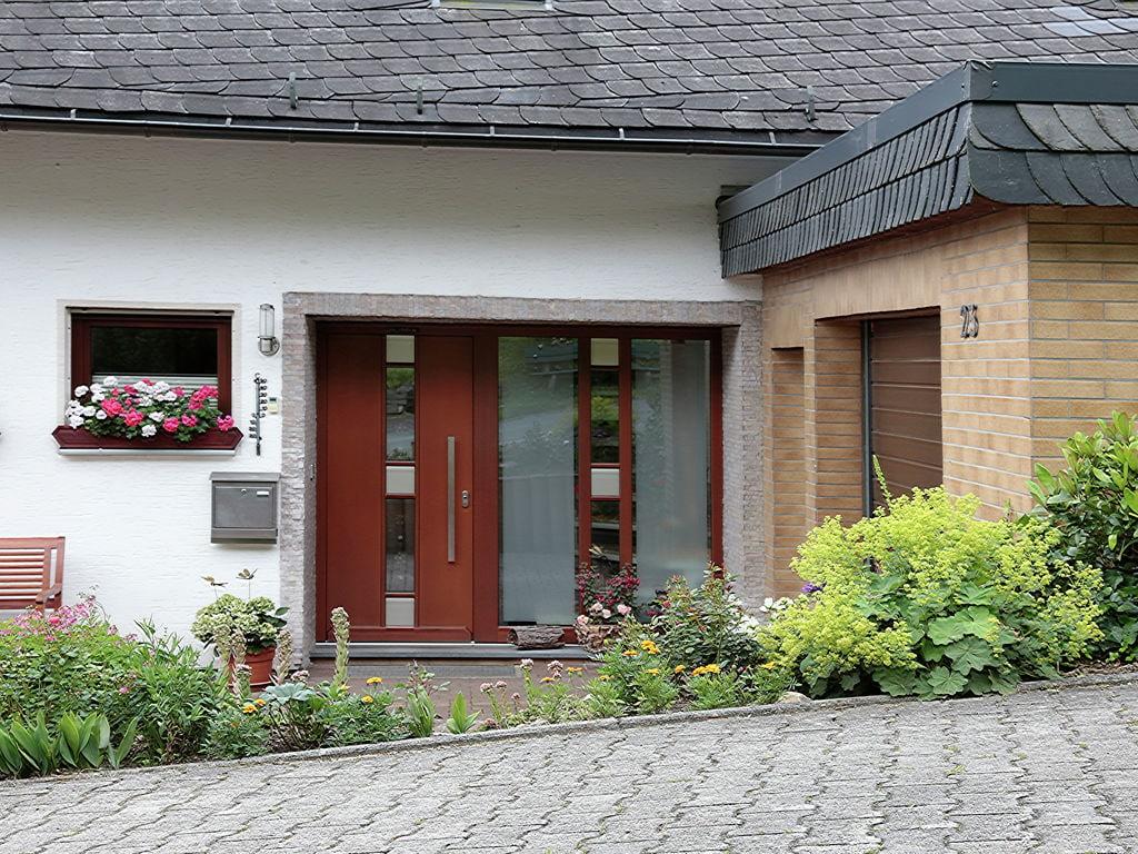 Ferienwohnung mit Garten in Skigebietsnähe in Düdinghausen (255315), Medebach, Sauerland, Nordrhein-Westfalen, Deutschland, Bild 7