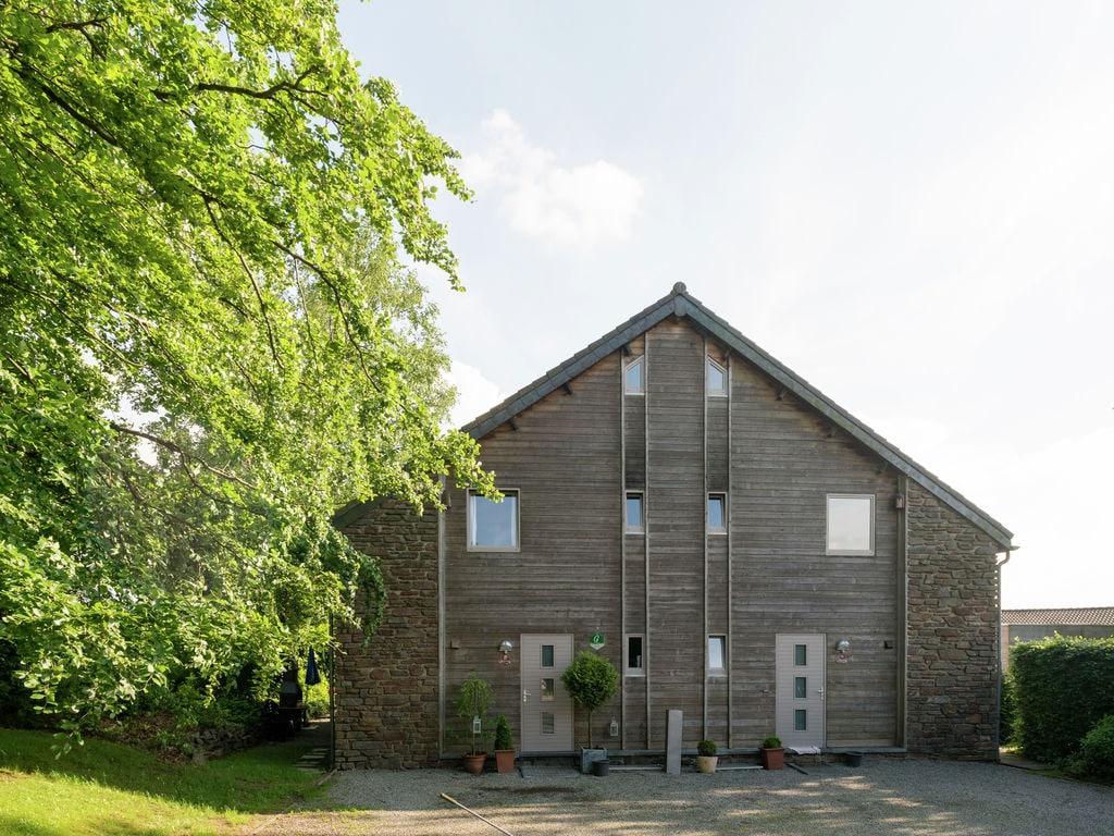 Ferienhaus La Source (254306), Waimes, Lüttich, Wallonien, Belgien, Bild 2