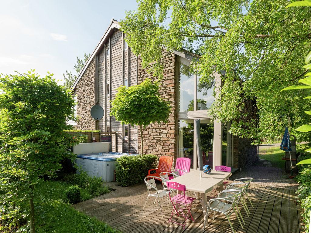 Ferienhaus La Source (254306), Waimes, Lüttich, Wallonien, Belgien, Bild 1