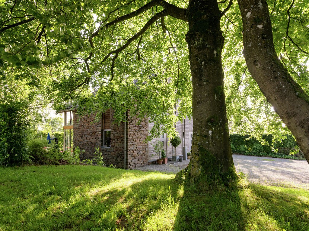 Ferienhaus La Source (254306), Waimes, Lüttich, Wallonien, Belgien, Bild 3
