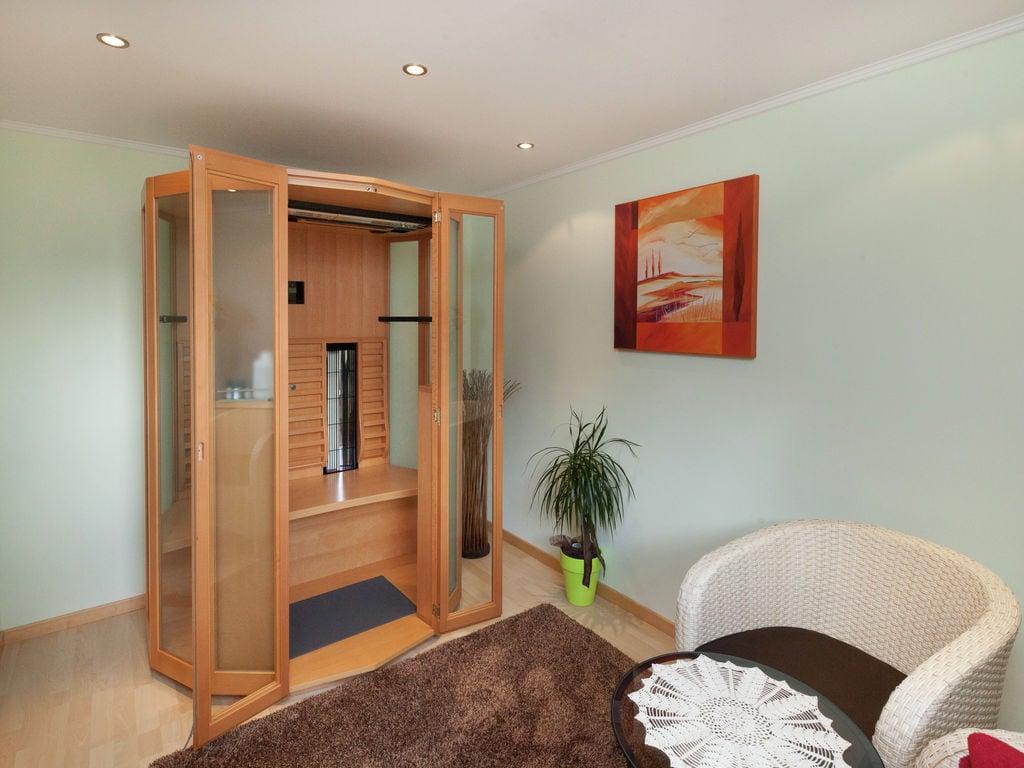 Ferienwohnung Apartment mit Infrarot-Sauna unweit des Skigebiets in Kappl (258607), Kappl, Paznaun - Ischgl, Tirol, Österreich, Bild 3